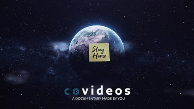 Play - Covideos