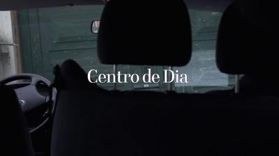 Play - Centro de Dia