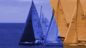 Regata Angra Bay Cup - 8 aos Ilhéus