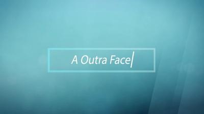 Play - A Outra Face