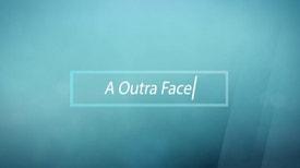 A Outra Face - A Outra Face: José Maria Pacheco