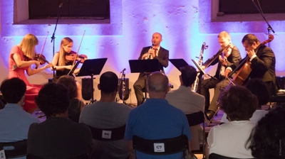 Play - Solistas da Orquestra Sinfónica Casa da Música