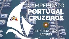 Campeonato de Portugal de Cruzeiros ORC (2021)