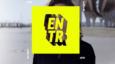Play - ENTR_Presents
