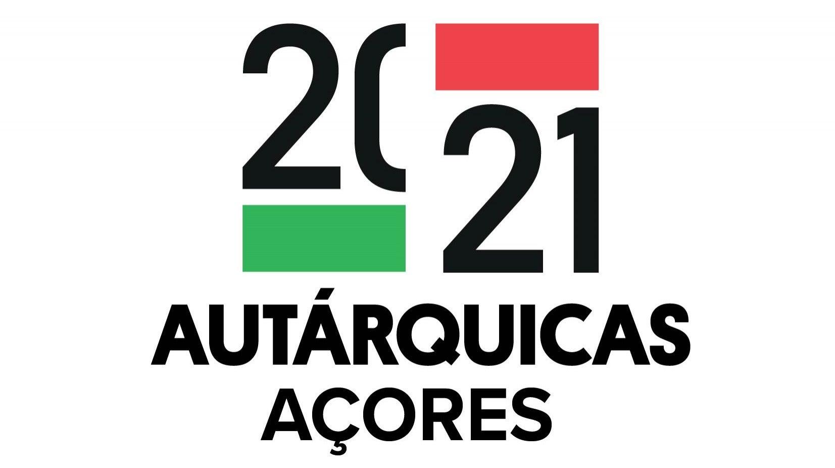 Debates Autárquicos - Açores