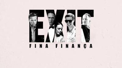 Play - Exit - Fina Finança