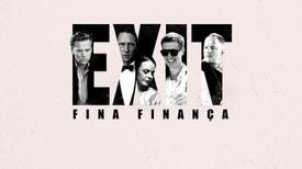 Exit - Fina Finança