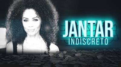 Play - Jantar Indiscreto