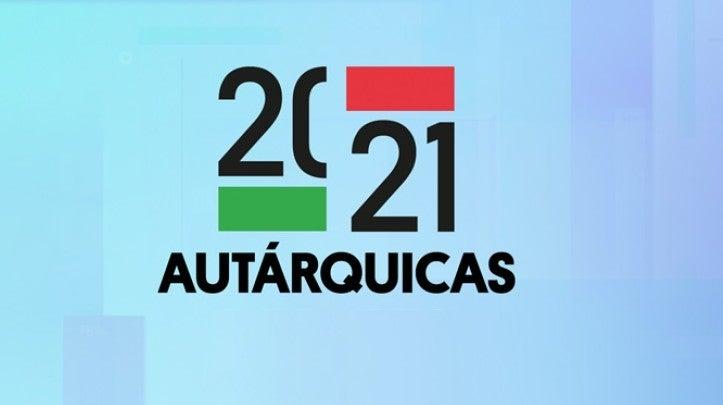 Especial Informação Autárquicas 2021