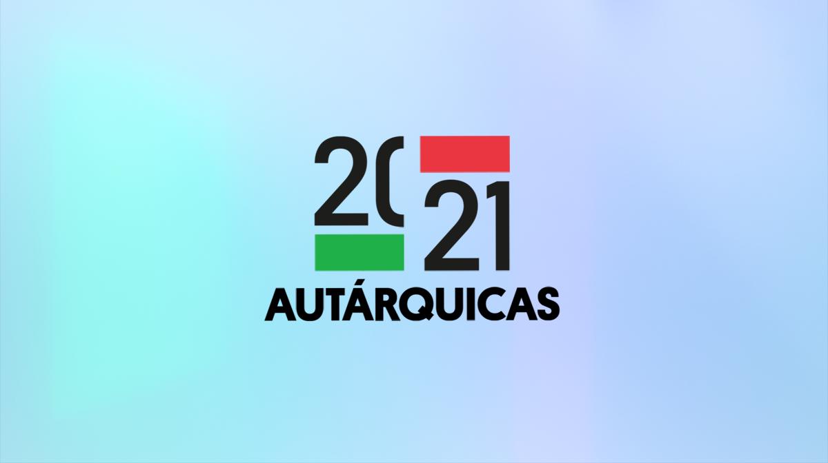 Eleições Autárquicas 2021 - Noite Eleitoral