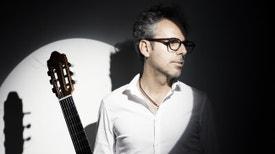 Manuel de Oliveira - Entre Lugar (Making of)