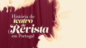 História do Teatro de Revista em Portugal - A Revista após o 25 de Abril de 1974
