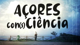 Açores Con(s) Ciência
