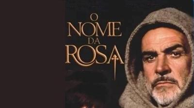 Play - O Nome da Rosa