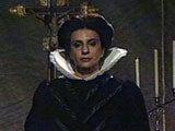 D. Filipa de Vilhena