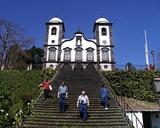 Play - Missa do Monte