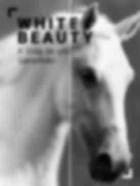 White Beauty: A Vida de Um Garanhão