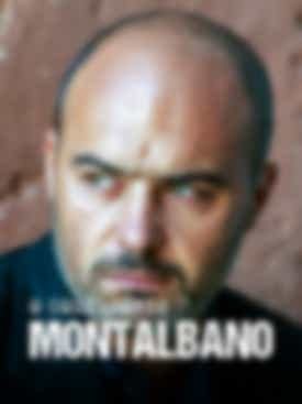 O Comissário Montalbano S1