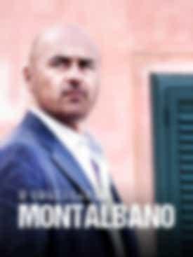 O Comissário Montalbano S4