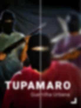 Tupamaro: Guerrilha Urbana