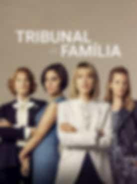 Tribunal de Família