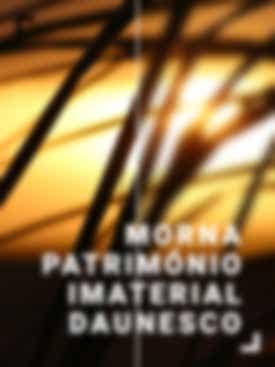 Morna Património Imaterial da Unesco