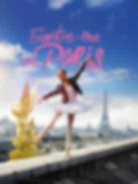 Encontra-me em Paris