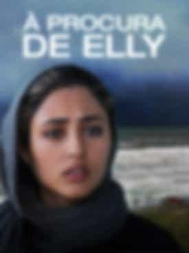 À Procura de Elly