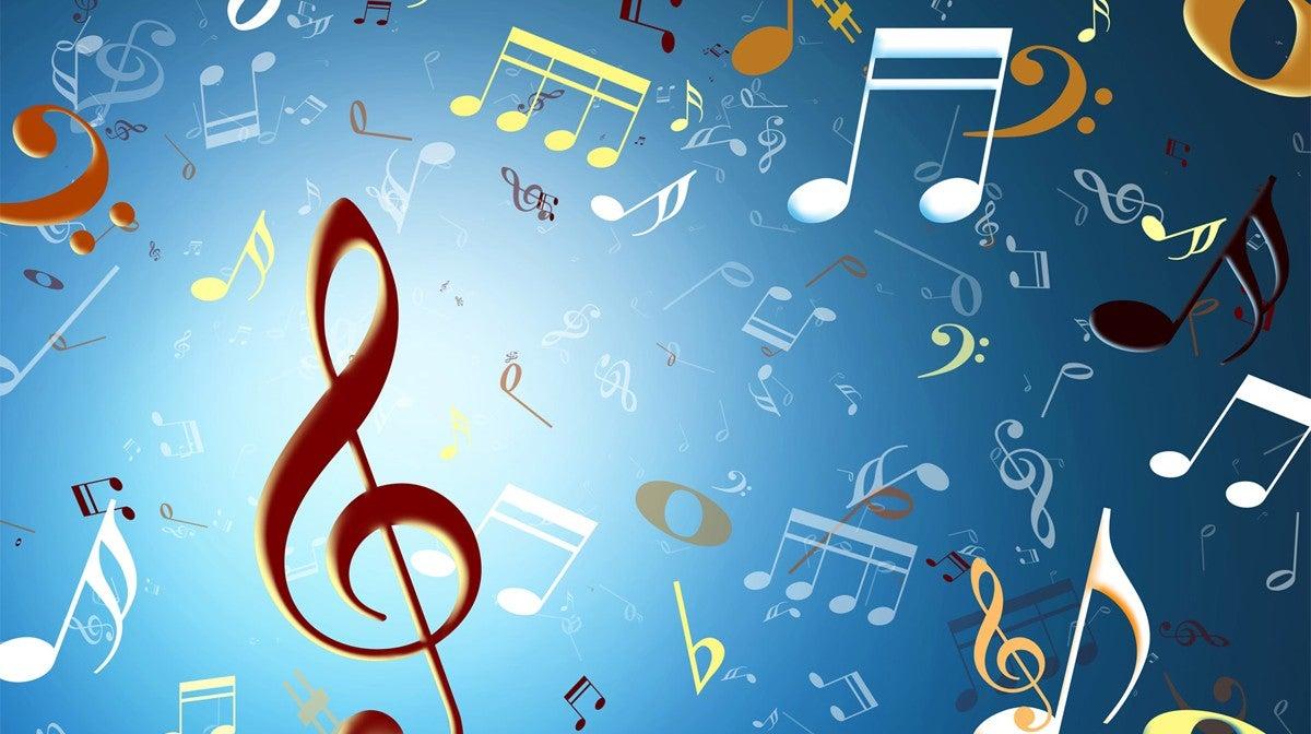 Musical Antena 1