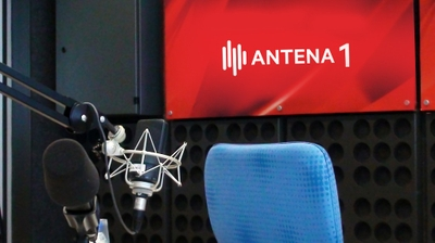Play - Noticiário Nacional