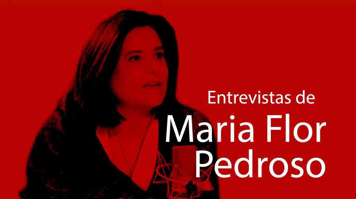 Elisa Ferreira, Vice-Governadora do ...