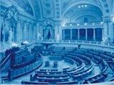 Debate 100 dias de governo