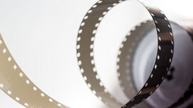 Cine 1 - Férias