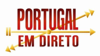Play - Portugal em Direto