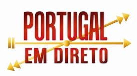 Portugal em Direto - Portugal em Directo: hoje com Eduardo Vítor Rodrigues e Almeida Henriques debatem a actualidade.