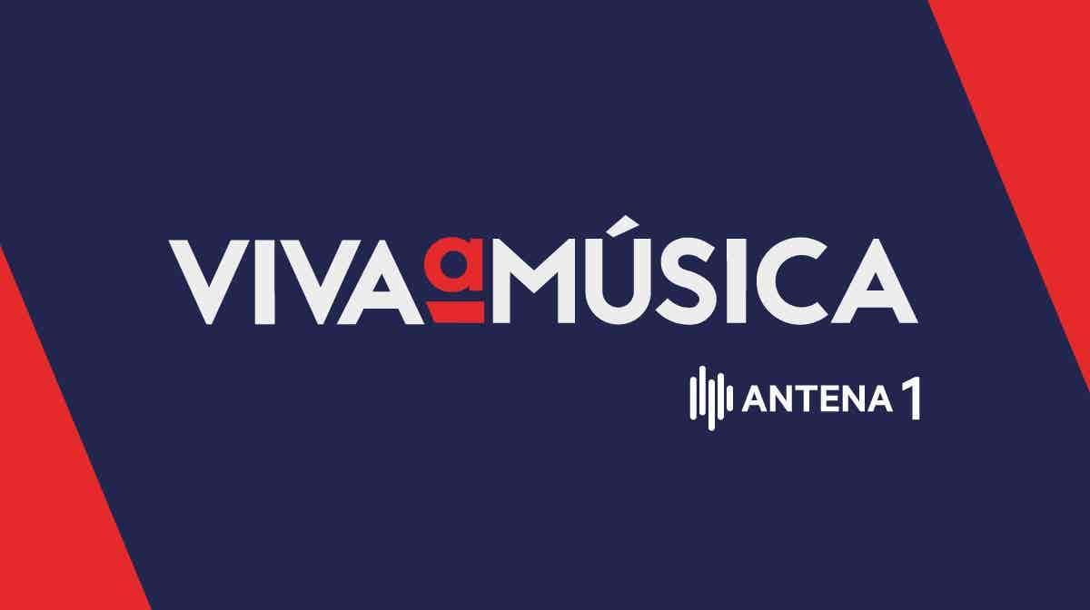 Play - Viva a Música