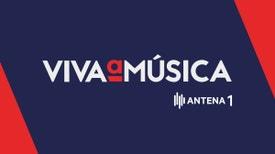 Viva a Música - Os Vocalistas