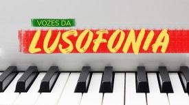 Vozes da Lusofonia - Sara Correia e o cd Do Coração
