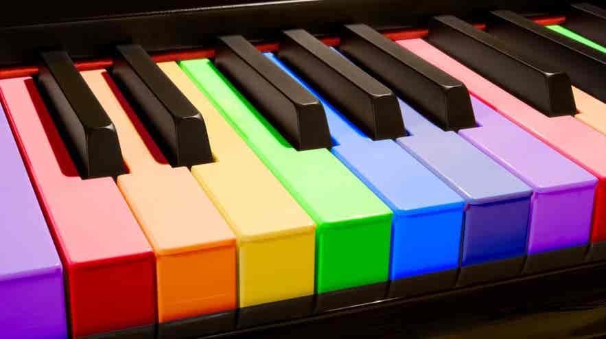 Play - Vozes da Lusofonia
