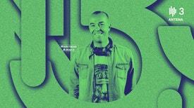 Portugália - Disco Falado Jasmim