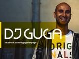Dj Guga partilha na rádio a energia das suas atuações ao vivo e apresenta as novas tendências da eletrónica mundial.  Online em: facebook.com/djgugafanpage