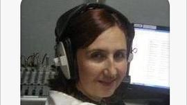 A atualidade cultural da Região num programa da responsabilidade da Jornalista Lília Mata.