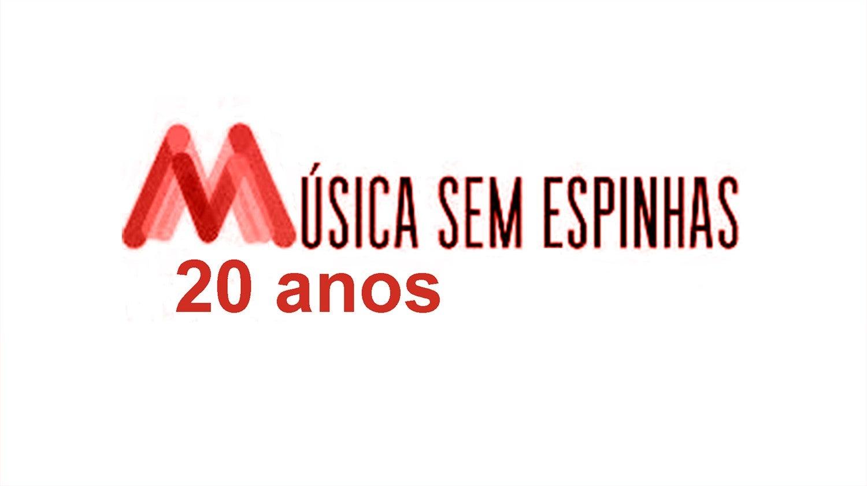 Musica sem Espinhas