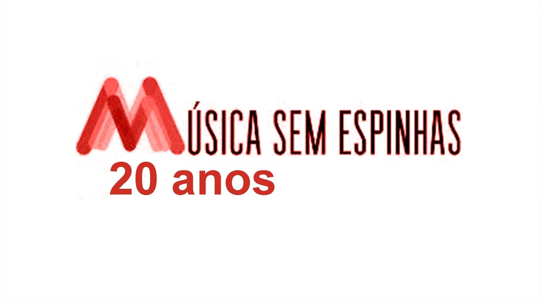 Histórias do mundo da música e do espectáculo, com reportagens e entrevistas. A grande música de África, Brasil e Caraíbas