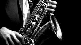 Os Sabores do Jazz