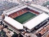 Operação Liverpool