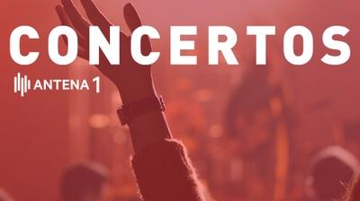 Play - Concertos Antena 1