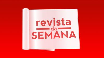 Play - Revista da Semana (RDPI)