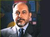 Dr. Rui Vilar