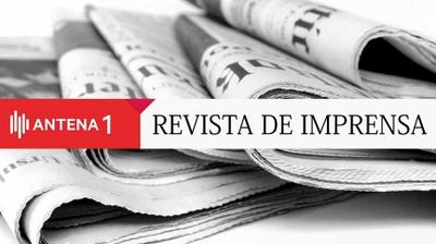Play - Revista de Imprensa